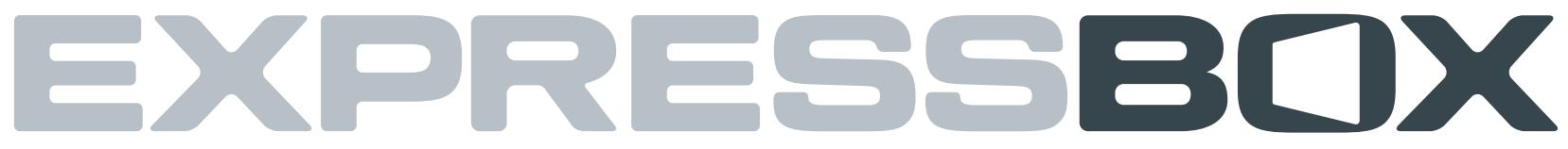 Expressbox_logo