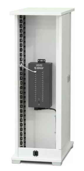 Lyte Single Door 30 Tablet