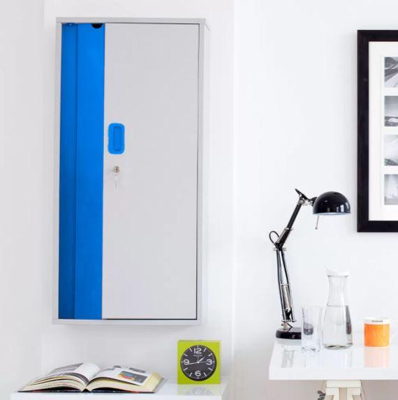 Lyte Wall Surface Pro