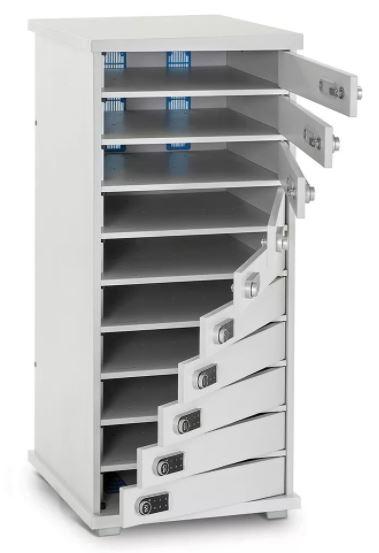 Lyte Multi Door 10 Mini