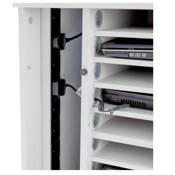 Lyte Single Door 10