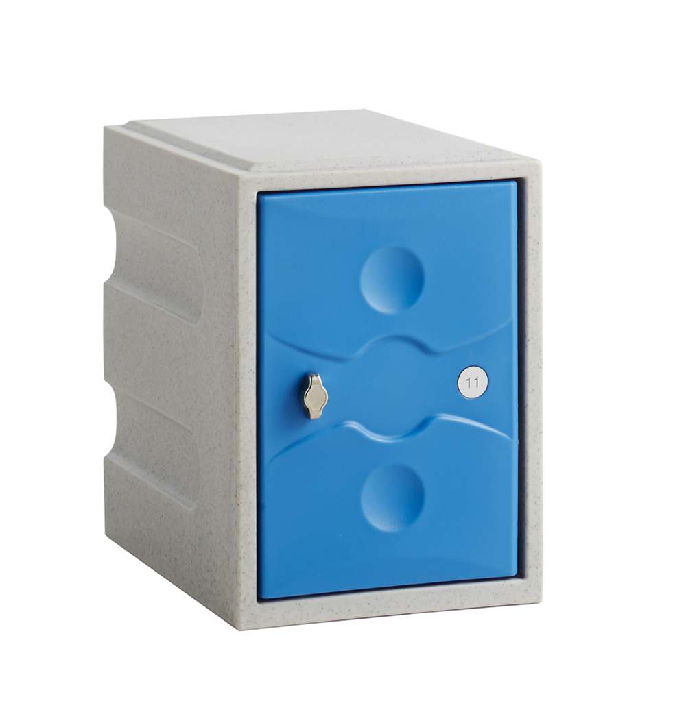School Ultrabox Mini Water Resistant