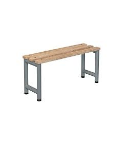 Single Sided 1000mm Bench-Type B