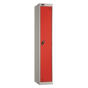10 Day EXPRESSBOX Single Compartment Locker