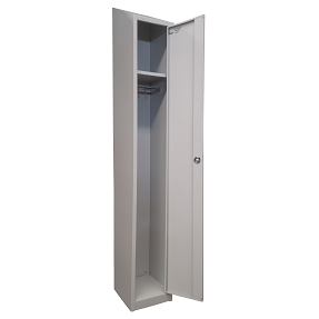 HERO Single Door Locker