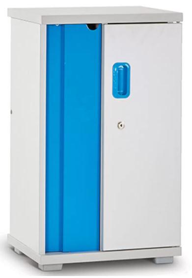 Lyte Single Door 10 Mini