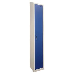 Single Door HERO Locker