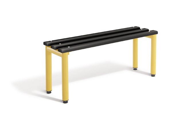 Single Sided 1200mm Bench- Type B Infant