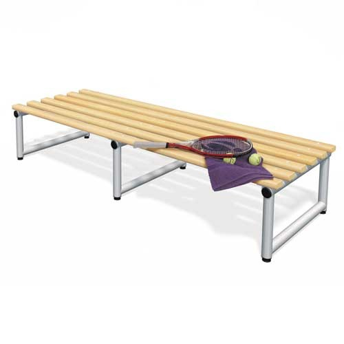 Double Sided 2000mm Bench-Type B - Infant