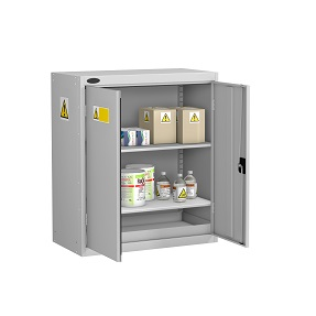 Low General Cabinet Single Shelf