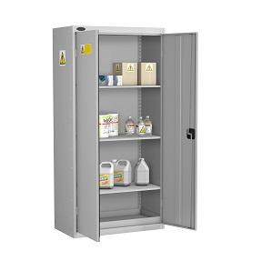 Standard General Cabinet 3 Shelves
