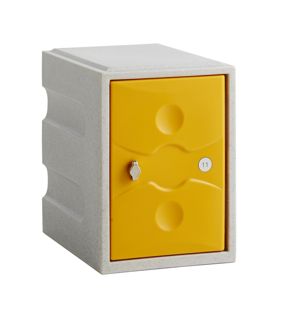 Ultrabox PLUS Mini Waterproof