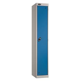 5 Day EXPRESSBOX Single Compartment Locker
