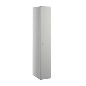 BUZZBOX Single Compartment Locker